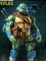 DreamEX - 1/6 Scale Figure - Ninja Turtles - Leonardo
