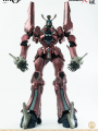 Threezero x Takayuki Takeya Ideon - Space Runaway Ideon