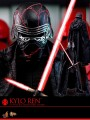 Hot Toys MMS560 - 1/6 Scale Figure - Kylo Ren