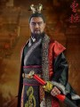 303 Toys - No.312 - Three Kingdoms Series - Cao Cao A.K.A Mengde