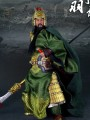 303 Toys - No.313 - Three Kingdoms Series - Guan Yu Yunchang Version 2.0