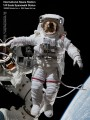 Blitzway - BWSS20201 - 1/4 Scale Statue - Astronaut International Space Station