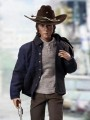 CGLToys - 1/6 MF06 - Zombie Hunter Carl - Son of Rick