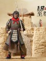 Inflames Toys - LT003 - 1/2 Scale Figure - A Chinese Odyssey - The Scene Of Zhi Zunbao And Zi Xia Embracing Set