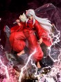 Theme1 - 1/6 Scale Statue - Inuyasha