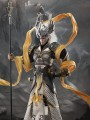 Verycool - DZS-004 - Asura Series - 1/6 Scale Figure Exiled God