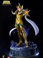 Soul Wing - 1/4 Scale Statue - Aries