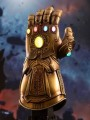 Hot Toys - ACS003 - 1/4 Scale - Thanos Infinity Gauntlet
