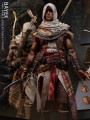 Dam Toys - DM013 - 1/6 Scale Figure - Assassin's Creed Origins Bayek