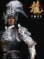 O-Soul Model - Zhao Yun Armour 2.0 ( Rebirth Version )