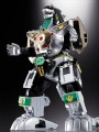 BANDAI - Soul Of Chogokin - SOC GX-78 Dragon Caesar