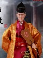 Toys Era - 1/6th Scale Martial Art Series - Dongfang Bubai (Asia the Invincible)