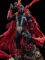 CO Signature Collectibles - 1/4 Scale Statue - Ultra Instict Spawn