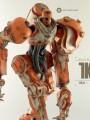 ThreeA - TK Hunter Vali