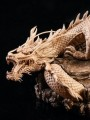 TYS Toys - 19DT10D - 1/6 Scale Diorama - Dragon Base (Type D)