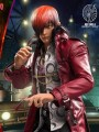 Genesis - 1/6 Scale Figure - King Of Fighters XIV - Iori