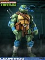 DreamEX - 1/6 Scale Figure - Ninja Turtles - Leonardo ( Reissue )