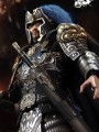 Mo Toys - TKD001 - 1/6 Scale Figure Three Kingdom Series - General XiaHou Dun