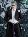 Hot Toys - MMS395 - Suicide Squad - 1/6th scale The Joker (Tuxedo Version)