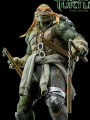 Threezero - 1/6th Scale TMNT - Michaelangelo
