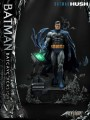Prime 1 Studio - Batman Batcave (Batman Hush) ( Deluxe Version )