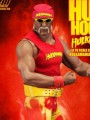 Storm Collectibles - Hulk Hogan - Hulkmania