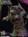 Prime 1 Studio - PS060 PMTMNT-02 TMNT: Out of the Shadows - Donatello Statue