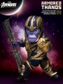 Beast Kingdom - EAA-079 - Avengers End Game - Armored Thanos