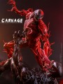 Hot Toys MMS619 - 1/6 Scale Figure - Carnage
