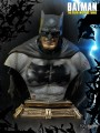 Prime 1 Studio - 1/3 Scale Bust - Batman ( The Dark Knight Return )