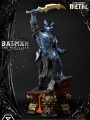 Prime 1 Studio - 1/3 Scale Statue - The Merciless (Dark Night Metal Comic) - Regular Version