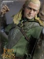 Asmus Toys - LOTR010 - The Lord of the Rings Series: Legolas ( Regular Version )
