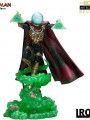 Iron Studios - 1/10 Scale Statue - Mysterio (Far from Home)