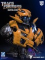 Prime 1 Studio - S021 Transformers: Revenge of the Fallen Bumblebee Premium Bust
