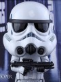 Hottoys Cosbaby (L) Series COSB299 - Star Wars - Stormtrooper