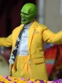 Asmus Toys - 1/6 Scale Figure - The Mask