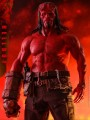 Hot Toys MMS527 - 1/6 Scale Figure - Hellboy