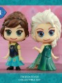 Hot Toys - Cosbaby 195 Frozen Fever