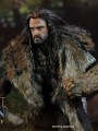 Asmus Toys - HOBT06 - 1/6 Scale Figure - Thorin Oakenshield