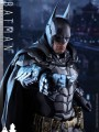 Hot Toys - VGM26 - Batman Arkham Knight - 1/6th scale Batman Collectible Figure