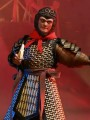 Inflames Toys - LT002 - 1/2 Scale Figure - A Chinese Odyssey - Zhi Zunbao ( Monkey King )