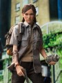 Master Team - 1/6 Scale Figure - The Last Of Us - Elli