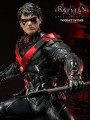 Prime 1 Studio - MMDC-12RD: Nightwing Red version