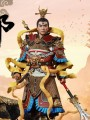 HY Toys - H19017 - 1/6 Scale Figure - Myth Series - Erlang Shen ( Standart Version )
