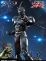 Prime 1 Studio - 1/4 Scale Statue - Guyver III ( From Guyver: The Bioboosted Armor ) Regular Version