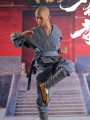 Wolfking - WK89020A - 1/6 Scale Figure - Shaolin Monk