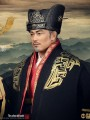 O-Soul Models - 1/6 Scale Figure - Three Kingdom Series - Sima Yi - Court Official Version