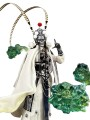 303 Toys - GF009 - 1/6 Scale Figure - Chinese Legend Series - Lady White Bone ( Exclusive Version )