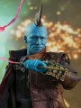 Hot Toys - MMS435 - Guardians of the Galaxy Vol. 2 - Yondu - Normal Version