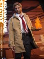 Soosoo Toys - SST007 - 1/6 Scale Figure - Paranormal Detective